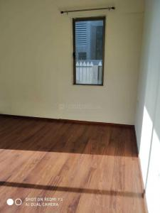 Gallery Cover Image of 2200 Sq.ft 3 BHK Apartment for rent in Kharadi for 36000