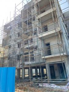 Gallery Cover Image of 926 Sq.ft 2 BHK Apartment for buy in Maz Rd 10X, Hoskote for 3704000