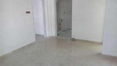 Gallery Cover Image of 1050 Sq.ft 2 BHK Apartment for buy in Bramhapur for 3500000