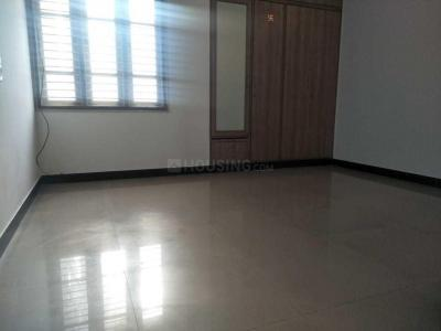 Gallery Cover Image of 1200 Sq.ft 2 BHK Independent House for rent in Koramangala for 30000