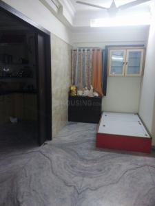 Bedroom Image of Ramesh PG in Andheri West