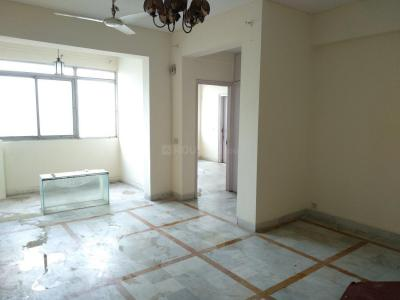 Gallery Cover Image of 1070 Sq.ft 2 BHK Apartment for buy in DLF Phase 1 for 11000000