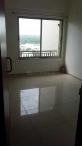 Gallery Cover Image of 915 Sq.ft 2 BHK Apartment for rent in Shela for 14000