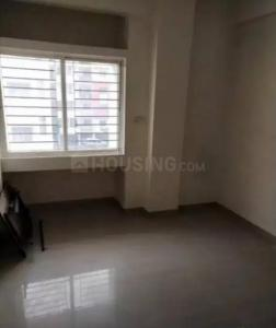 Gallery Cover Image of 250 Sq.ft 1 RK Independent Floor for rent in Baishnabghata Patuli Township for 3000