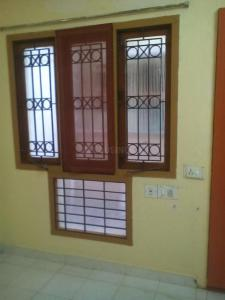 Gallery Cover Image of 6000 Sq.ft 9 BHK Villa for rent in Thoraipakkam for 100000