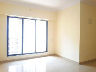 Gallery Cover Image of 918 Sq.ft 2 BHK Apartment for buy in Thane West for 8500000