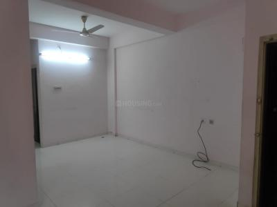 Gallery Cover Image of 1250 Sq.ft 2 BHK Apartment for rent in Navrangpura for 19000