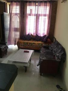 Gallery Cover Image of 1540 Sq.ft 3 BHK Apartment for rent in Sector 75 for 18500