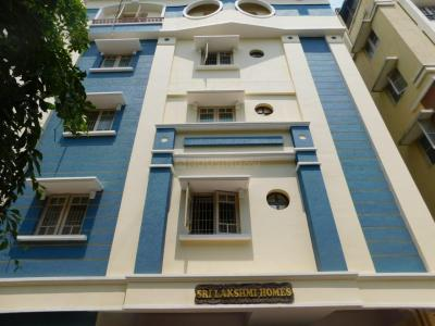 Gallery Cover Image of 1347 Sq.ft 2 BHK Apartment for buy in Koramangala for 8700000