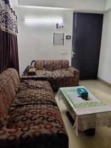 Gallery Cover Image of 915 Sq.ft 2 BHK Apartment for rent in Nimbus Hyde Park, Sector 78 for 21000