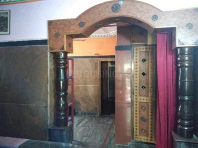 Hall Image of Vishnu PG in Kengeri Satellite Town