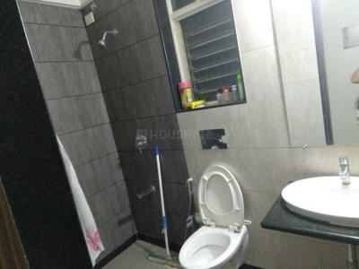 Gallery Cover Image of 1000 Sq.ft 2 BHK Apartment for rent in Celebria Apartment, Hadapsar for 20000