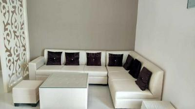 Gallery Cover Image of 414 Sq.ft 1 RK Apartment for buy in Shri Krishna Florence, Vrindavan for 1300000