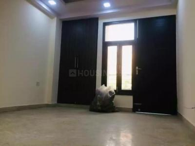 Gallery Cover Image of 1300 Sq.ft 3 BHK Independent Floor for buy in Chhattarpur for 5000000