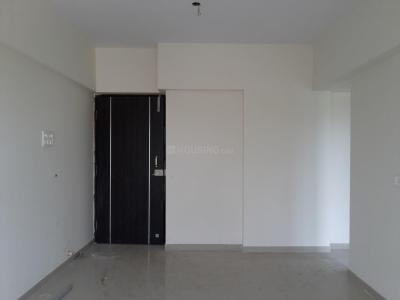 Gallery Cover Image of 850 Sq.ft 2 BHK Apartment for rent in Borivali West for 26000