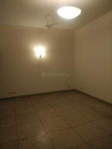 Gallery Cover Image of 2200 Sq.ft 3 BHK Independent Floor for rent in Greater Kailash for 50000