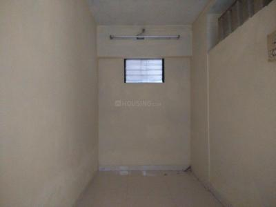 Gallery Cover Image of 400 Sq.ft 1 RK Apartment for rent in Dadar West for 17000