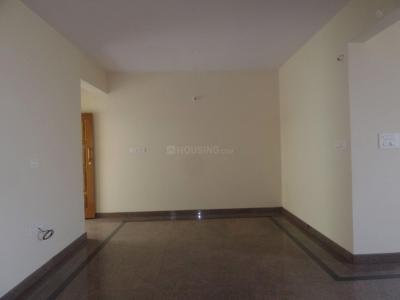 Gallery Cover Image of 1290 Sq.ft 3 BHK Apartment for rent in Banashankari for 20000