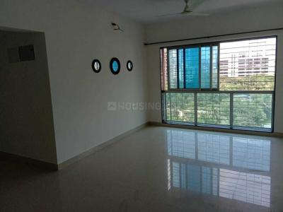 Gallery Cover Image of 1050 Sq.ft 3 BHK Apartment for buy in SHIV SHIVAM TOWERS, Andheri West for 32500000