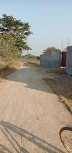7000 Sq.ft Residential Plot for Sale in Gamharia, Jamshedpur
