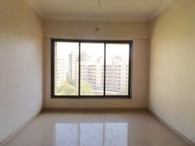 Gallery Cover Image of 680 Sq.ft 1 BHK Apartment for buy in Peninsula Ashok Tower, Andheri East for 9500000