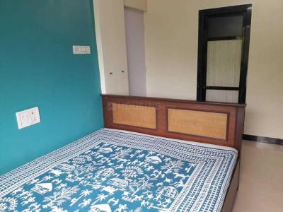 Gallery Cover Image of 900 Sq.ft 2 BHK Apartment for buy in Thane West for 14000000
