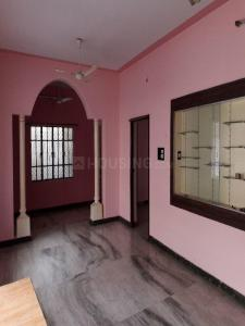 Gallery Cover Image of 1550 Sq.ft 3 BHK Independent Floor for rent in Rajajinagar for 23000