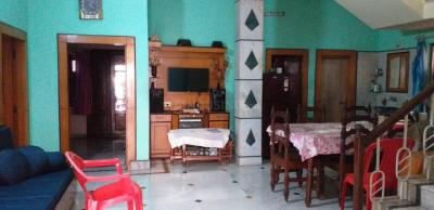 Gallery Cover Image of 2500 Sq.ft 4 BHK Villa for buy in Dum Dum for 25000000