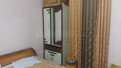 Gallery Cover Image of 1400 Sq.ft 3 BHK Independent Floor for buy in Vaishali Nagar for 4500000