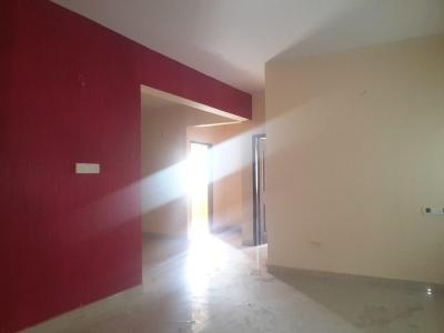 Gallery Cover Image of 1180 Sq.ft 2 BHK Apartment for buy in Chokkanahalli for 3990000