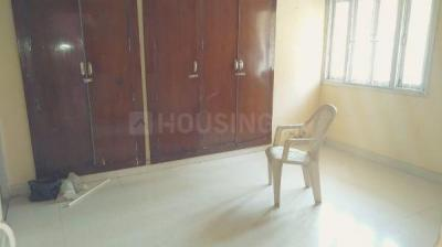 Gallery Cover Image of 800 Sq.ft 1 BHK Apartment for rent in South Extension II for 28000