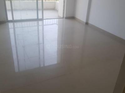 Gallery Cover Image of 1225 Sq.ft 2 BHK Apartment for rent in Wadgaon Sheri for 30000