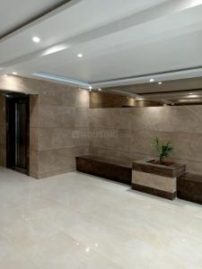Gallery Cover Image of 1370 Sq.ft 3 BHK Apartment for buy in Midas Heights, Virar West for 6000000