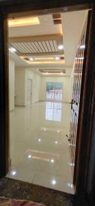 Gallery Cover Image of 1200 Sq.ft 2 BHK Apartment for buy in Bahadurpura for 4860000