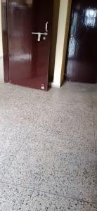 Gallery Cover Image of 1500 Sq.ft 3 BHK Apartment for rent in Sector 23 Dwarka for 24000