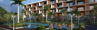 Gallery Cover Image of 983 Sq.ft 2 BHK Apartment for buy in Urban Tree Fantastic, Vanagaram  for 6389000