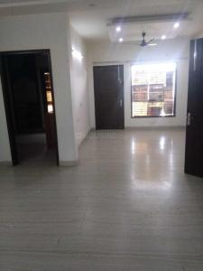 Gallery Cover Image of 2150 Sq.ft 3 BHK Independent Floor for rent in Sector 17 for 18000