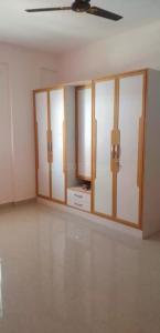 Gallery Cover Image of 950 Sq.ft 2 BHK Independent Floor for rent in RR Nagar for 15000