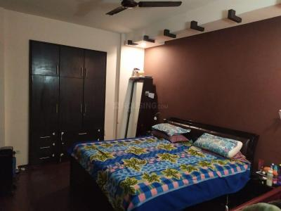 Gallery Cover Image of 1250 Sq.ft 2 BHK Independent Floor for rent in Chi IV Greater Noida for 17500