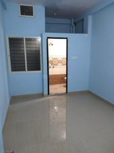 Gallery Cover Image of 600 Sq.ft 1 BHK Apartment for rent in Radhika Devcon Shanti View, New Rani Bagh for 5700