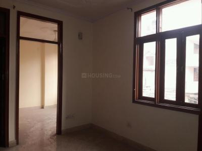 Gallery Cover Image of 600 Sq.ft 2 BHK Apartment for rent in Govindpuri for 10500