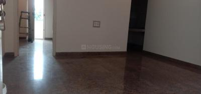 Gallery Cover Image of 700 Sq.ft 1 BHK Independent House for rent in Ejipura for 16000