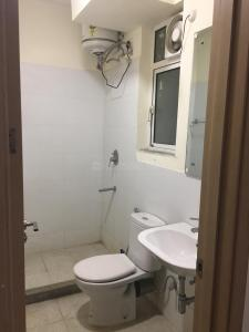 Bathroom Image of Homely World in Manesar