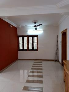 Gallery Cover Image of 2340 Sq.ft 4 BHK Villa for buy in Jodhpur for 25000000