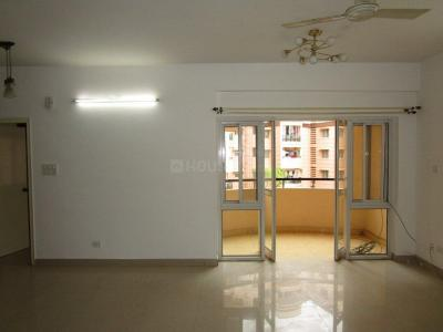 Gallery Cover Image of 1584 Sq.ft 3 BHK Apartment for buy in Shriram Samruddhi, Munnekollal for 9900000