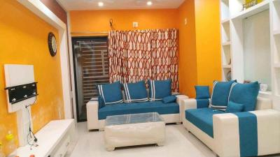 Gallery Cover Image of 1305 Sq.ft 2 BHK Apartment for rent in Urjanagar 1 for 24795