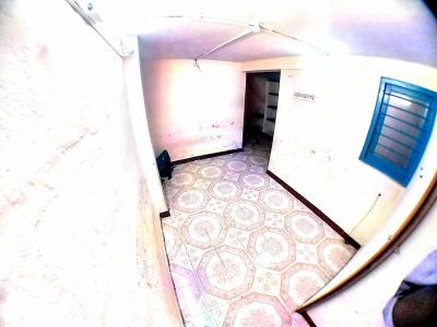 Gallery Cover Image of 320 Sq.ft 1 BHK Apartment for rent in Mylapore for 9800