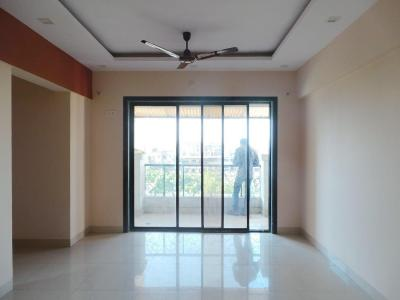 Gallery Cover Image of 1135 Sq.ft 2 BHK Apartment for buy in Kopar Khairane for 12500000