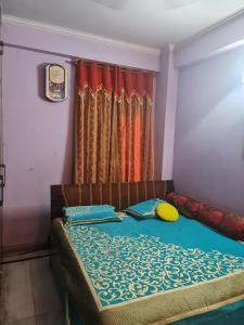 Gallery Cover Image of 1430 Sq.ft 3 BHK Apartment for buy in Nehru Nagar for 6500000