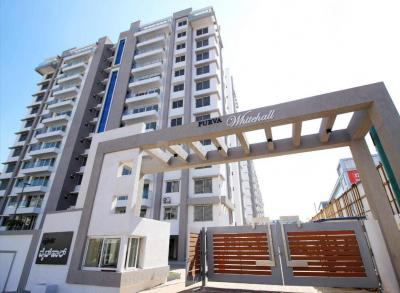 Gallery Cover Image of 2425 Sq.ft 4 BHK Apartment for buy in Harlur for 19000000